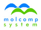 molcomp system logo