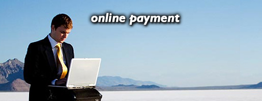 payment_.jpg